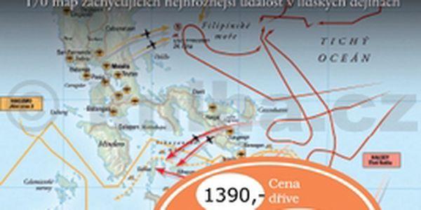 Historický atlas II.světové války