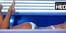 Kredit 1000 Kč na vertikální solárium salonu Heda