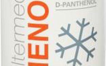 Omega Pharma Panthenol Forte 10% tělový sprej Ice Effect 150 ml
