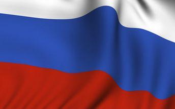 Ruština pro mírně pokročilé - úterý 17:00