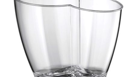 Cilio Chladící nádoba na víno DUO na víno i šampaňské zároveň