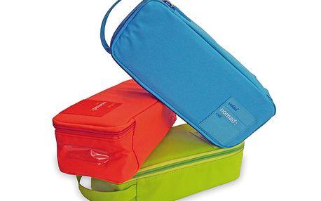 Obědová termotaška (více barev)