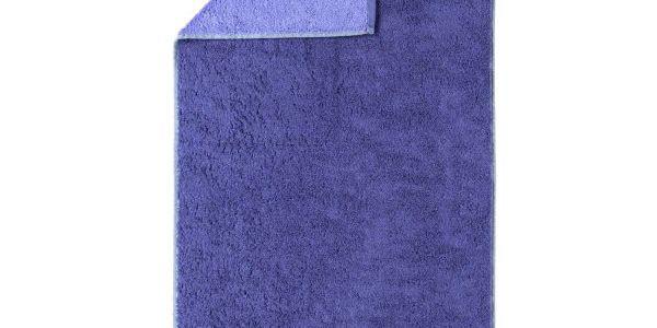 Nadýchané a vysoce absorpční ručníky, balené po třech kusech o rozměru 50×100cm