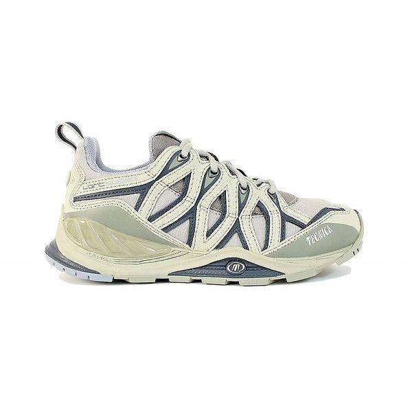 Dámské multifunkční světlé sportovní boty Tecnica