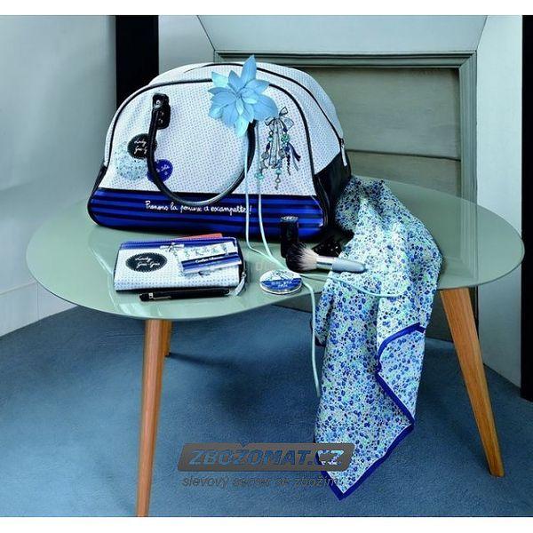 Designové kabelky Derriérre La Porte - dopřejte si francouzský luxus!