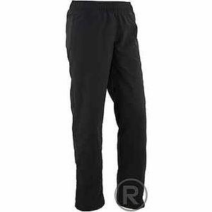 Dámské sportovní kalhoty - Reebok WOVEN PANT