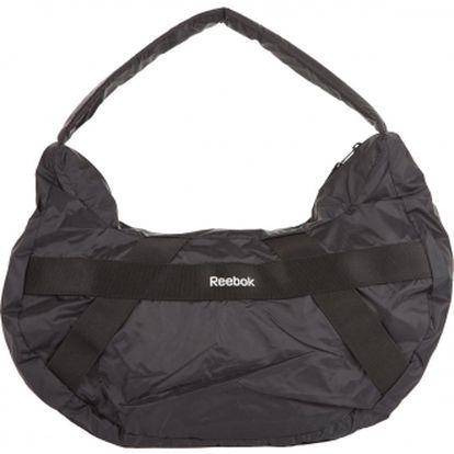Dámská taška - reebok otm shoulder ns