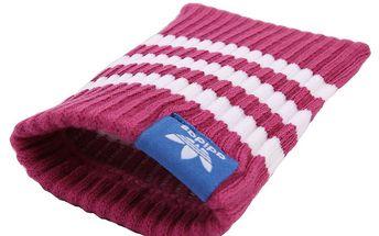 Ponožka na mobil / mp3 Adidas Originals