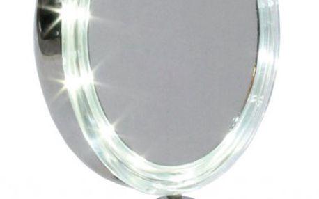 Kosmetické zrcadlo Ardes 316