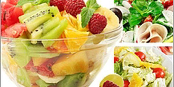 Výživový program v UH