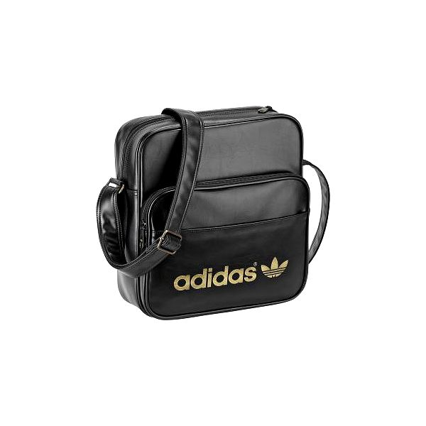 adidas AC SIR BAG NS