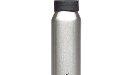 Cestovní lahev na vodu Stanley, 0,7 litru, nerezová