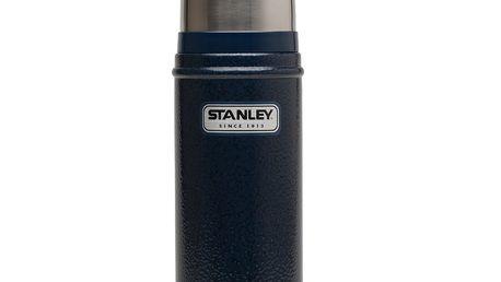 Termoska Hammertone, 0,7 litru, modrá od značky Stanley