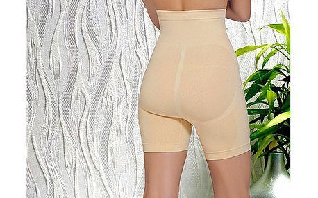Tělové stahovací prádlo