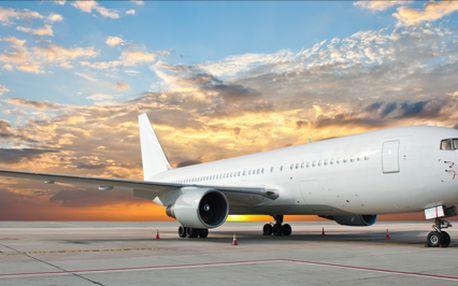 Keňa, charterové letenky za výhodné ceny na termín 28- 9.2. Keňa nabízí jak koupání v Indickém oceánu tak safari.