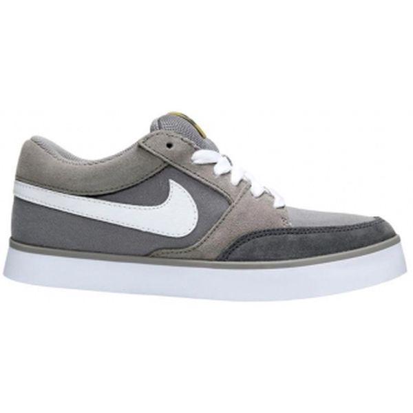 Pohodlná dětská obuv pro volný čas - Nike AVID JR