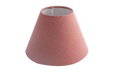Stínidlo lampy