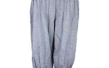 Dětské kalhoty Baggy