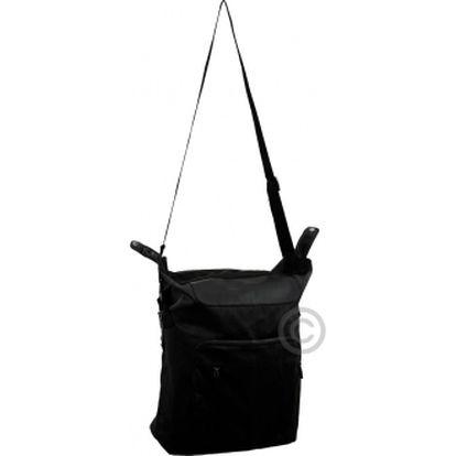 Dámská taška - Reebok NC Shoulder