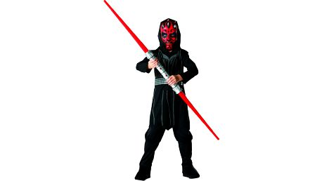 Alltoys Kostým Star Wars Darth Maul