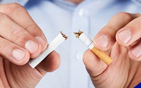 Skoncujte například s kouřeníma žijte zdravěji díky terapii přístrojem BICOM 2000.Léčba a indikace alergií, zbavení se závislostina Nikotinu, Alkoholu, sladkém a další či posílení imunity a detoxikaceorganismu.