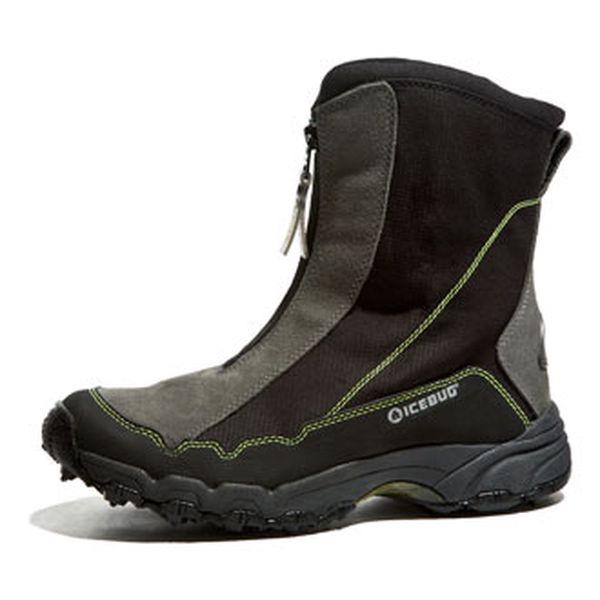Dámská zimní outdoorová obuv - Ice Bug IVALO-L