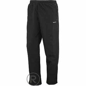 Pánské sportovní kalhoty - reebok core spoly pant