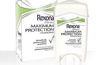 Rexona deo stick MaxPro Everyday 45ml