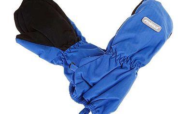 Modré palčáky Reima Vaellus