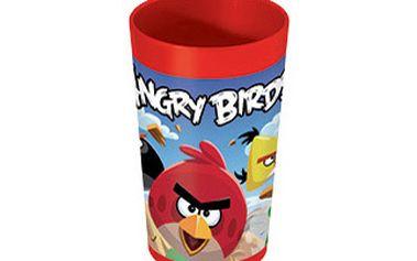 Hrnek - Angry Birds