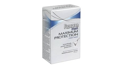 Rexona Men deo stick MaxPro Clean 45ml