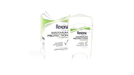 Rexona deo stick MaxPro Everyday 45ml