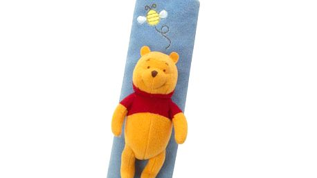 Návlek na pás s Medvídkem Pú, 10 cm