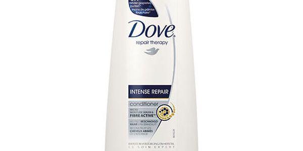 Dove kondicionér pro poškozené vlasy 200 ml