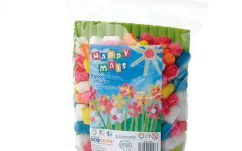 Malý balíček na výrobu květin, 1,5 l