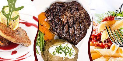 Restaurant la Provence el Cid