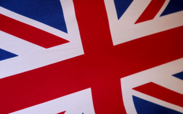 Všeobecná angličtina - pokročilí II