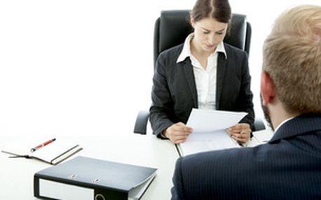 Akreditace Trenéra & Kouče Life Orientations®