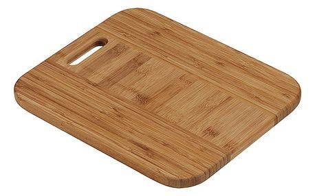 Krájecí prkénko (bambus) od Premier Housewares