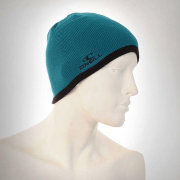 Pánská pletená čepice O´Neill AC TIGNES BEANIE