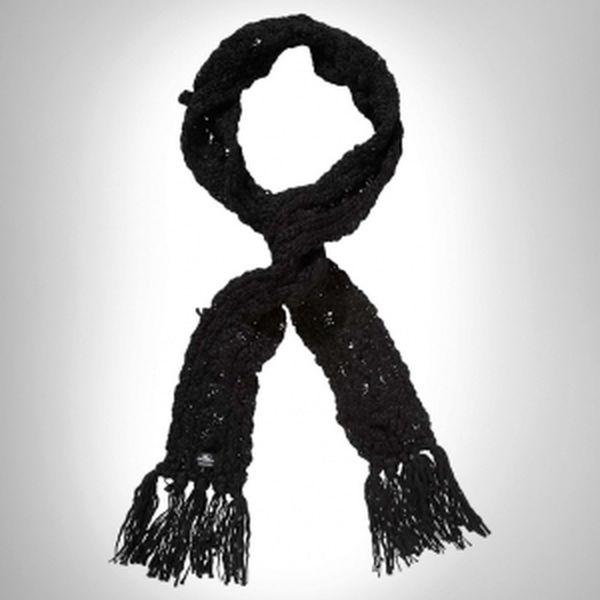 Pletená šála o´neill ac sunne scarf