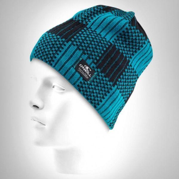 Pánská pletená čepice O´Neill AC PENEGAL BEANIE