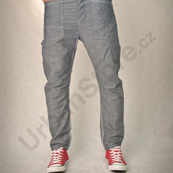 Pánské džíny diesel peers pantaloni