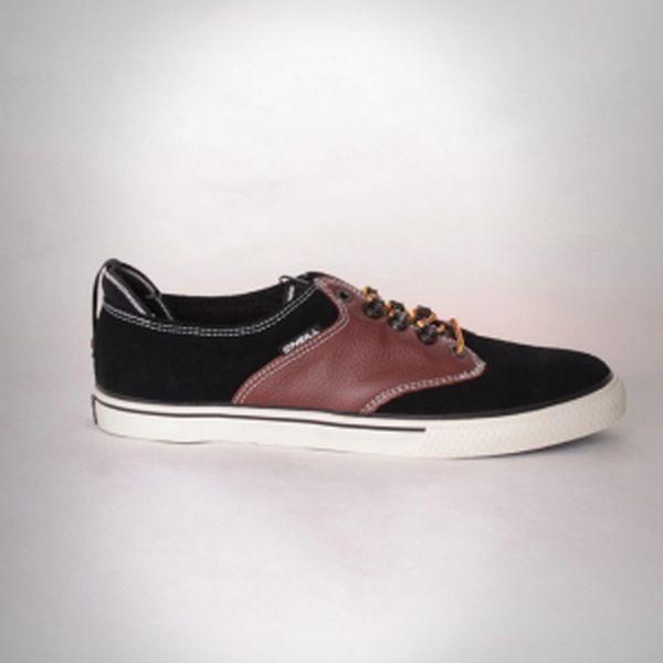 Pánská obuv o´neill riptideas