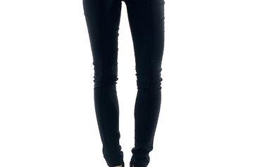Dámské černé kalhoty Amy Gee