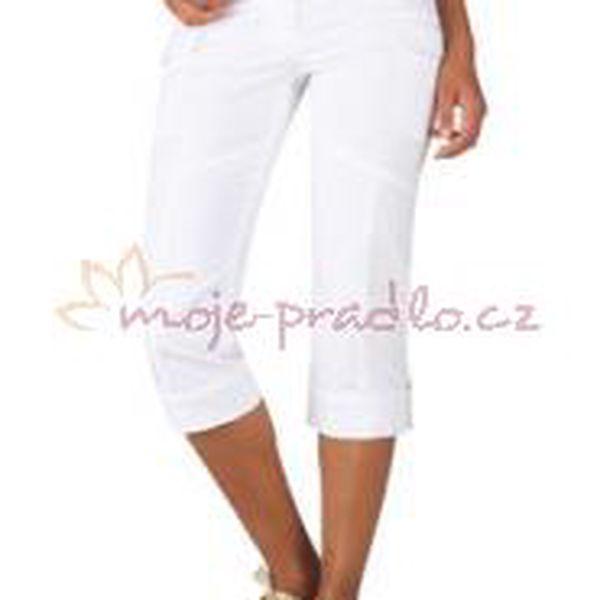 Dámské capri kalhoty O´Style 6115