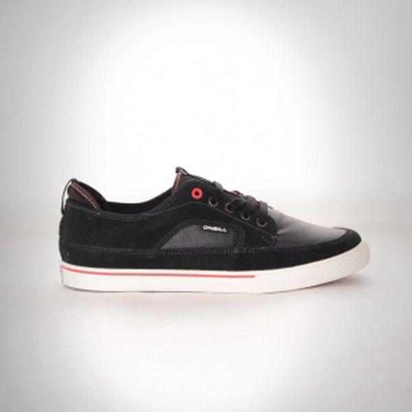 Pánská obuv O´Neill JACK