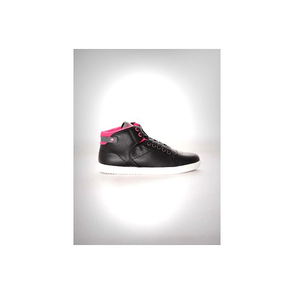 Dámská obuv O´Neill MOBE