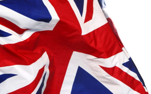 Kopie - Semestrální kurz angličtiny pro mírně pokročilé (pondělí - 10:30-12:00)+ 20% sleva navazující kurz