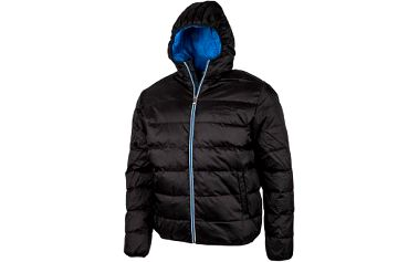 Russell Athletic PADDED JACKET L